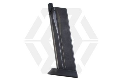 Tokyo Marui GBB Mag for TM45 © Copyright Zero One Airsoft