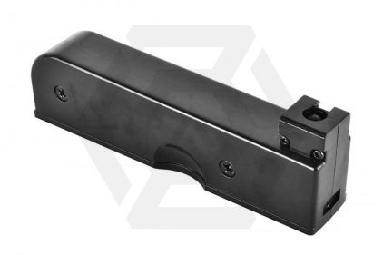 Classic Army SSR Mag for SR40 Sniper Rifle 22rds © Copyright Zero One Airsoft