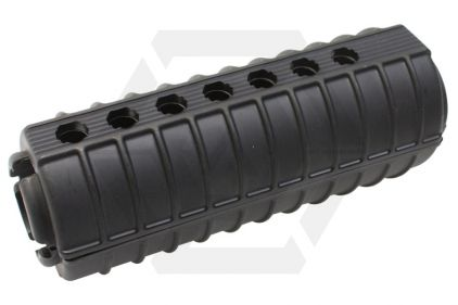 G&P M4 Handguard (Black)
