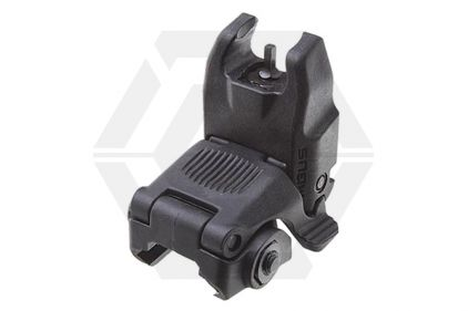 MagPul PTS MBUS Front Sight (Black)