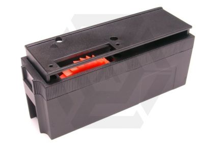 Laylax High-Cap Magazine Electric Quick Roll-Up Unit