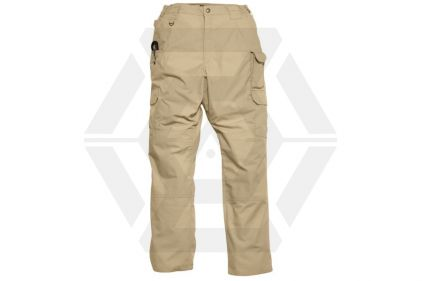 5.11 Taclite Pro Pants (Coyote Brown) - Size 28""