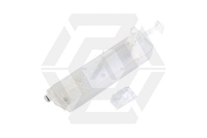 Aim Top Speedloading Tool 150rds (Clear) © Copyright Zero One Airsoft