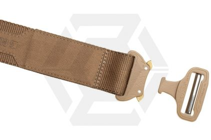Clawgear Level 1-B Belt (Coyote)