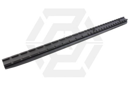 Laylax (PSS2) Scope Mount Rail (Long)