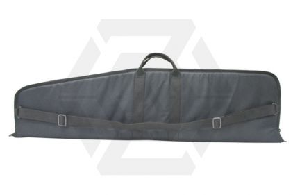 Blackhawk Sportster Rifle Case Black