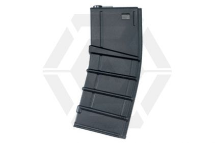 ICS AEG Mag for C7 300rds