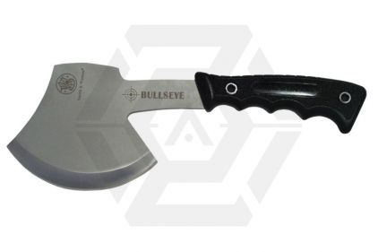 Smith & Wesson Bullseye Hatchet