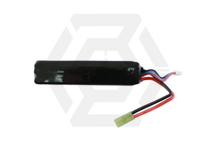 Zero One 11.1v 2000mAh 15C LiPo Battery © Copyright Zero One Airsoft