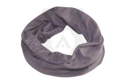 Viper Tactical Snood Titanium (Grey)