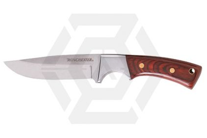 Winchester Compact Sheath Knife