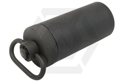 JBU End Cap with Sling Swivel for M4 & M16