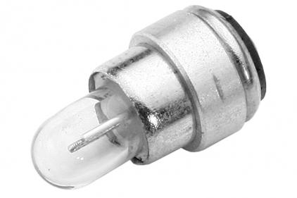 G&G GP-6 Spare Bulb © Copyright Zero One Airsoft