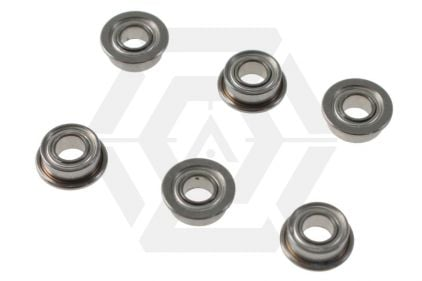 Systema 6mm Ball Race Bushings