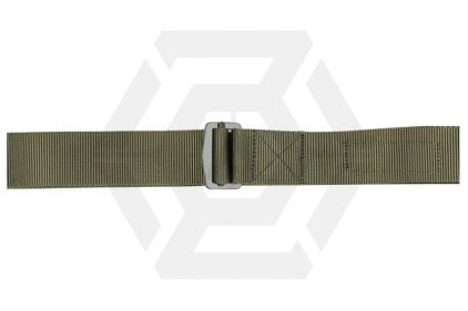 Blackhawk Universal BDU Belt (Olive)