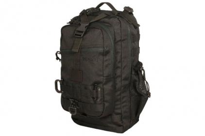 Viper Midi Pack (Black)
