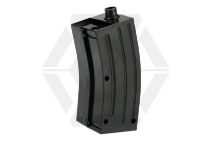 Laylax 750rds Electric Winding Speed Loader © Copyright Zero One Airsoft