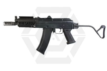 Cybergun AEG Kalashnikov AK74-N AIR TAC © Copyright Zero One Airsoft