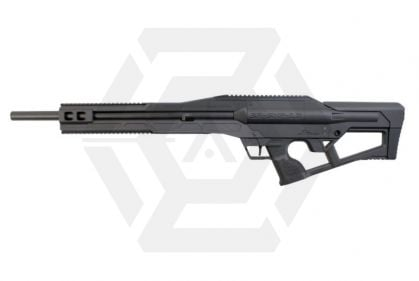 Tokyo Marui SSR VSR-10 Pro Sniper with SRU Upgrade Package (Bundle) © Copyright Zero One Airsoft