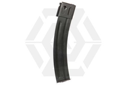 S&T AEG Mag for PPSH 540rds