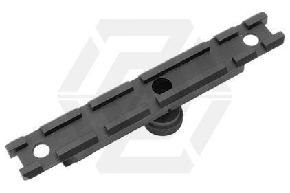 G&G M4 Carry Handle Scope Mount