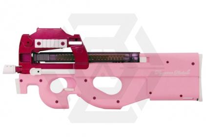G&G AEG PS90 (Pink)