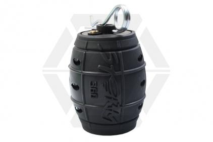 ASG GAS Storm 360 Impact Grenade (Black)