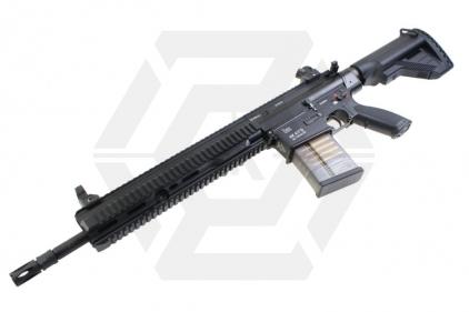 Tokyo Marui Pro Line AEG HK417 Early Variant