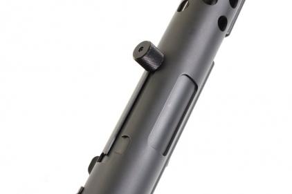 Echo1 AEG General Assault Tool (GAT)