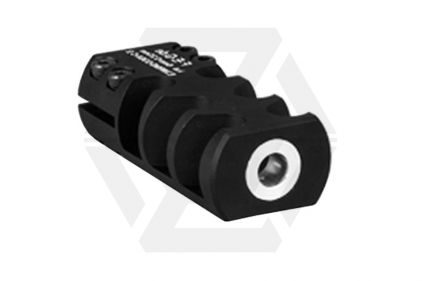 Ares Flash Hider for G39