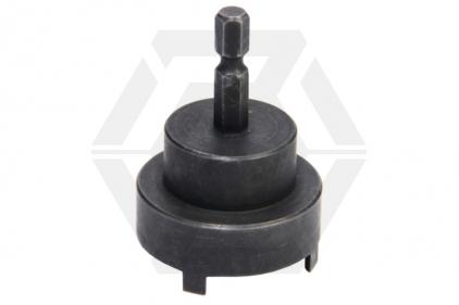 G&G Delta Ring Tool for R8/CM18/RUSH