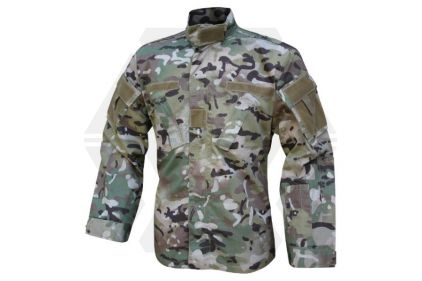 Viper Combat Shirt (MultiCam) - Size Small © Copyright Zero One Airsoft