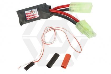 AEG Burst Wizard Plug & Play MOSFET System KKS2