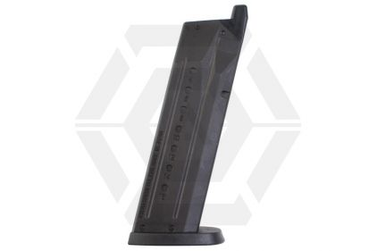 Tokyo Marui GBB Mag for M&P