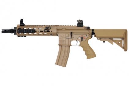 G&G AEG GC1-46 DST (Tan)