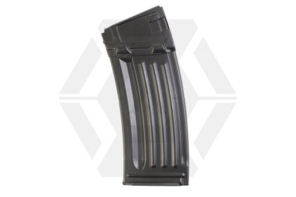 Classic Army AEG Mag for CA53/CA33E 450rds © Copyright Zero One Airsoft