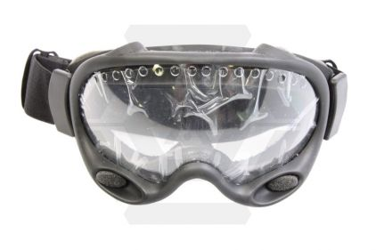 *Clearance* G&P Special Forces Goggles