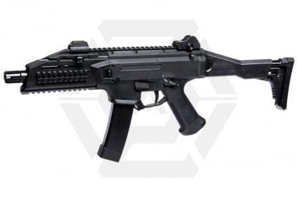 ASG AEG Scorpion EVO 3 A1 M95