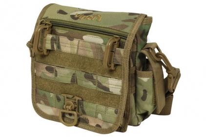 Viper MOLLE Special Ops Grab Bag (MultiCam)
