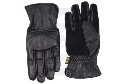 Viper Enforcer Gloves - Size Small