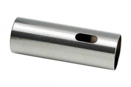 HurricanE N-B Cylinder Type 1