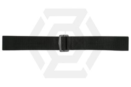 Blackhawk Universal BDU Belt (Black)