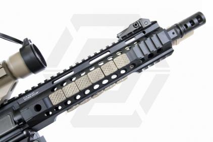 Zero One Custom AEG Pangolin with ETU (Bundle)