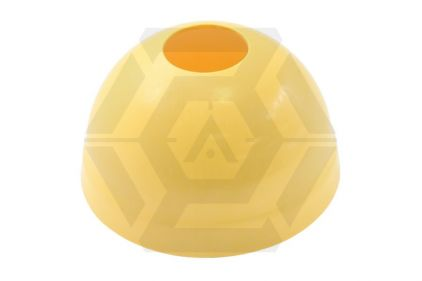 G&G 4cm Crown for MET