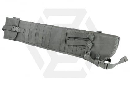 NCS VISM Shotgun Scabbard (Grey)