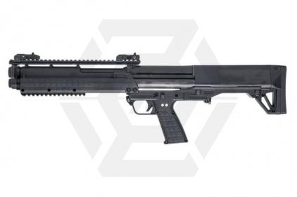 Tokyo Marui GAS KSG Shotgun