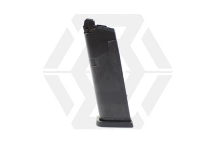 Tokyo Marui GBB Mag for G19 | £26.95