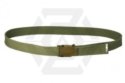 Jack Pyke Fieldman Belt (Olive)