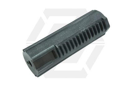 Guarder Polycarbonate Piston for Marui AEG Series