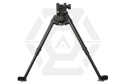 Ares 20mm RIS Mounting Folding Bipod